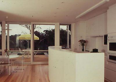 Melbourne Builders
