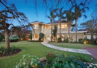 Melbourne Residential Builders