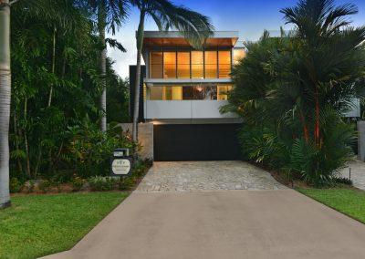 Award Winning Homes Port Douglas
